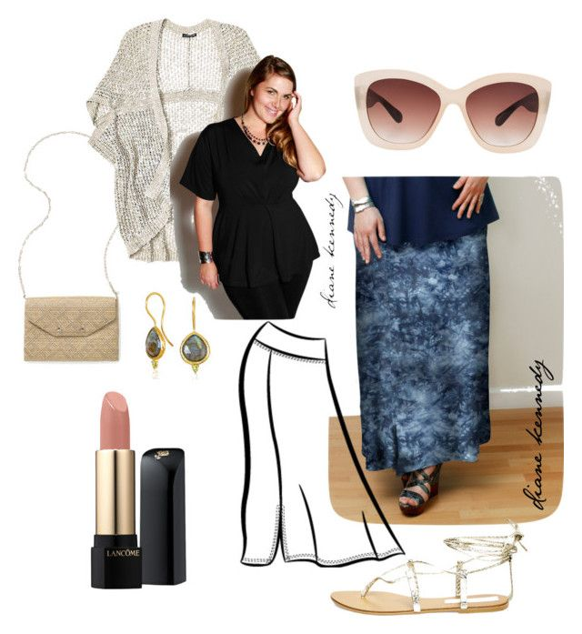 diane kennedy Maxi Skirt, 3 ways to wear our maxi Skirts