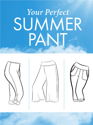 YourPerfectSummerPants_Blog