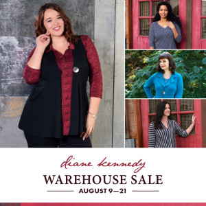 DianeKennedy_WarehouseSale_Aug16_2