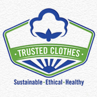trusted-clothes