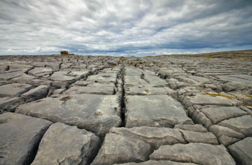 the-burren-1