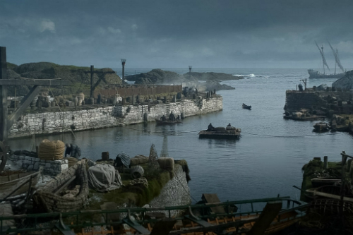 balintoy-harbour-game-of-thrones-scene-6