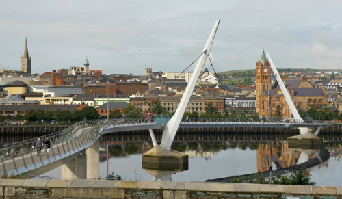 derry-peace-bridge