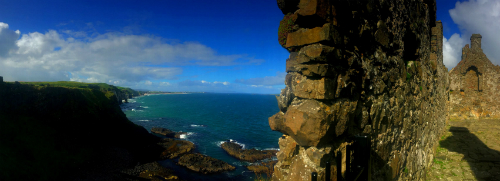 dianes-view-from-dunluce