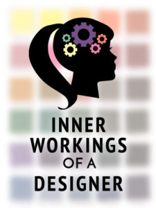 Inner Workings of a Designer