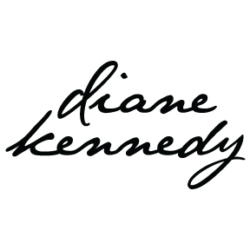 Diane Kennedy Blog